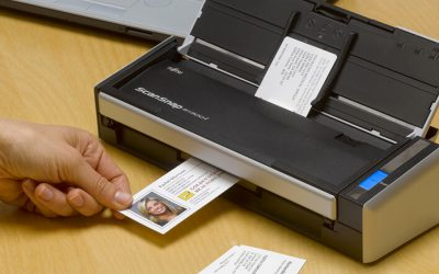 4 Useful Scanner Features You May Not Know